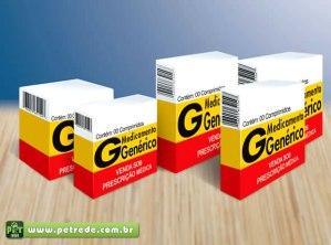 medicamentos-remedios-genericos-petrede